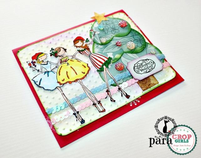 cinderella-para-lacropgirls_tarjeta-navidad-8