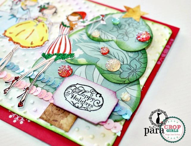 cinderella-para-lacropgirls_tarjeta-navidad-9