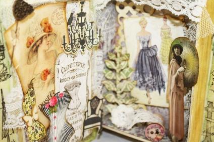 Libro Hadas-Ana de Isabel 7