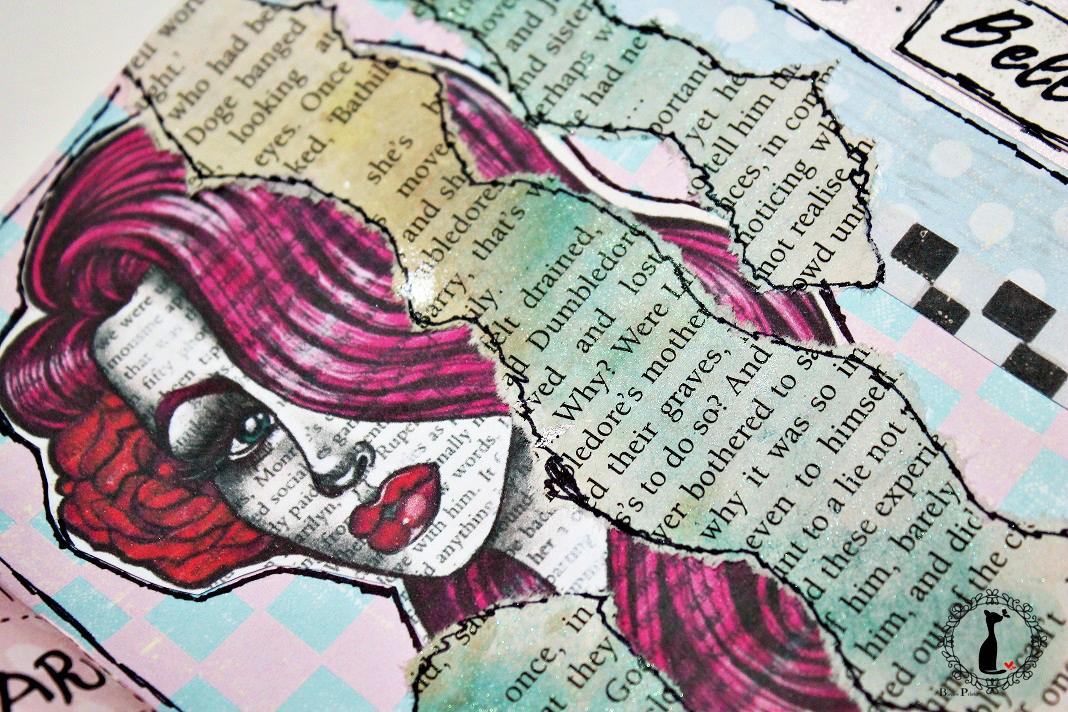 Paginas de decoracin hermosas pginas donde encontrars for Decoracion de paginas