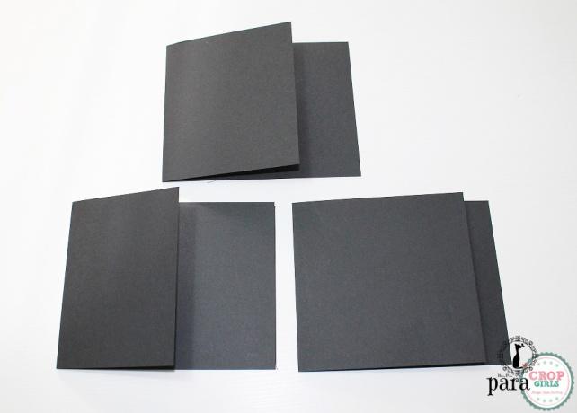 tutorial-mini-album-cascada-cinderella-3