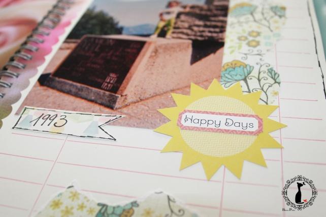 Tutorial num 3 - Album y Libro de firmas para boda 11