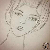 Nuevo libro Cinderella Bienve Prieto 2