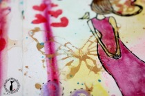Nuevo libro Cinderella Bienve Prieto 8