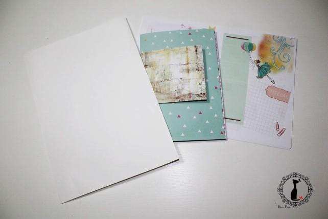 Cuaderno Cinderella 2015_1