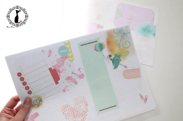 Cuaderno Cinderella 2015_10