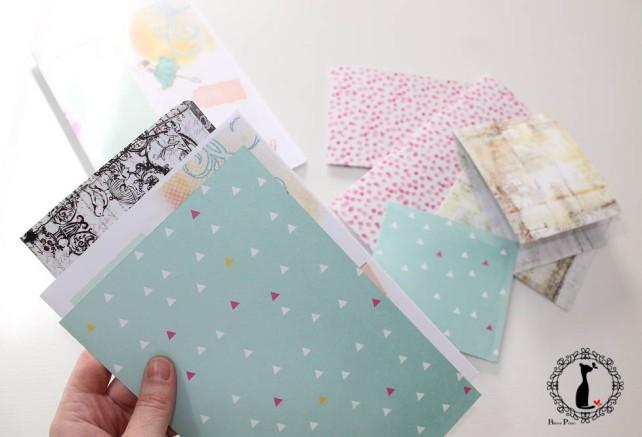 Cuaderno Cinderella 2015_12