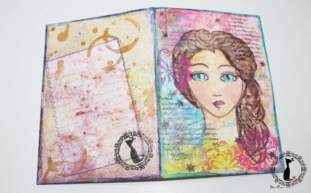 Cuaderno Cinderella 2015_13
