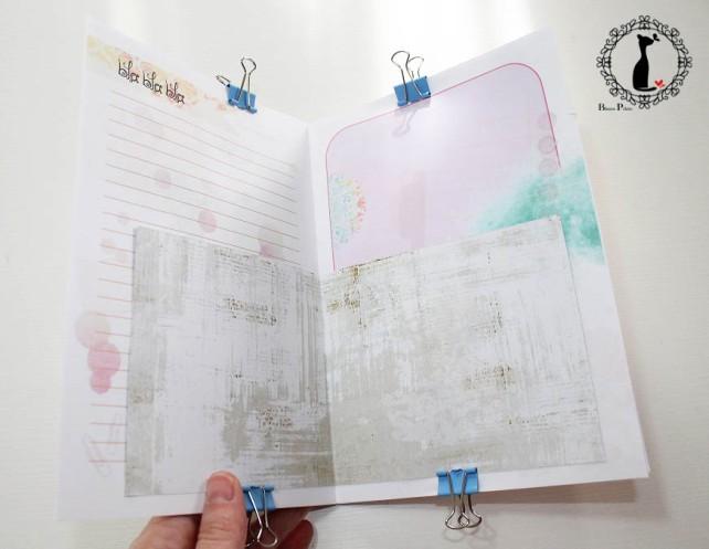 Cuaderno Cinderella 2015_25