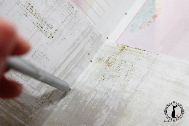 Cuaderno Cinderella 2015_26