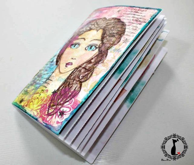 Cuaderno Cinderella 2015_28