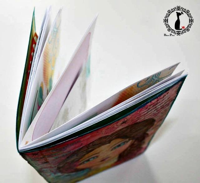 Cuaderno Cinderella 2015_29