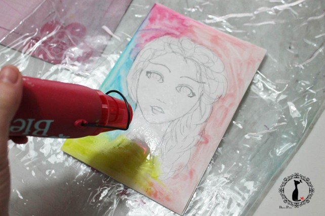 Cuaderno Cinderella 2015_3
