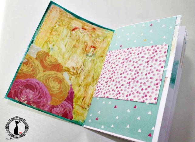 Cuaderno Cinderella 2015_31