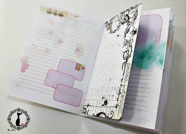 Cuaderno Cinderella 2015_32
