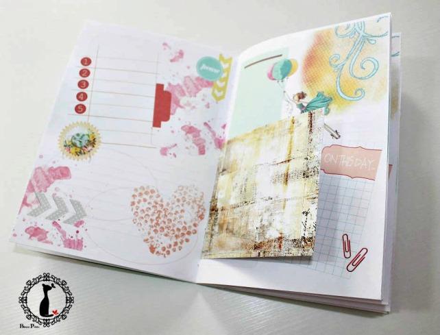 Cuaderno Cinderella 2015_33