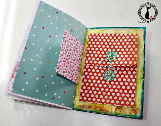 Cuaderno Cinderella 2015_34