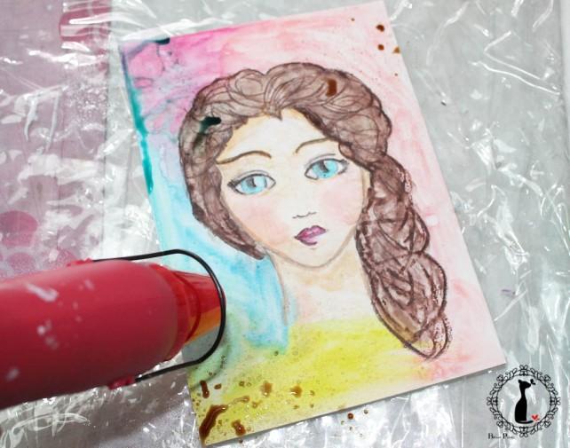 Cuaderno Cinderella 2015_4