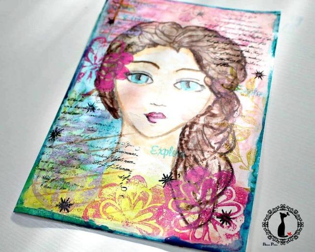 Cuaderno Cinderella 2015_5