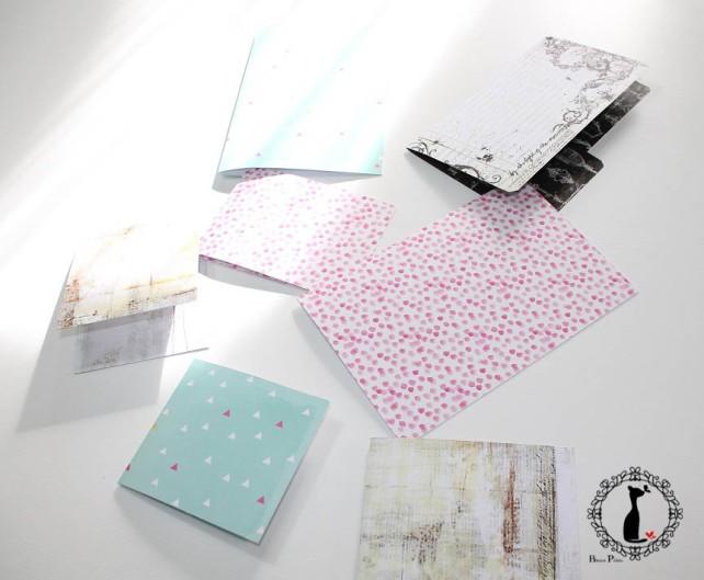Cuaderno Cinderella 2015_6