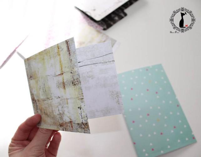 Cuaderno Cinderella 2015_8