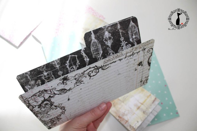 Cuaderno Cinderella 2015_9