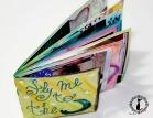 Taller Cinderella-MiniAlbum AJ 3