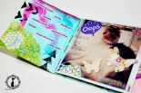 Taller Cinderella-MiniAlbum AJ 4
