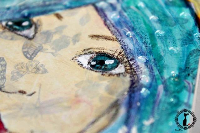 ArtJournal Bienve Prieto 3