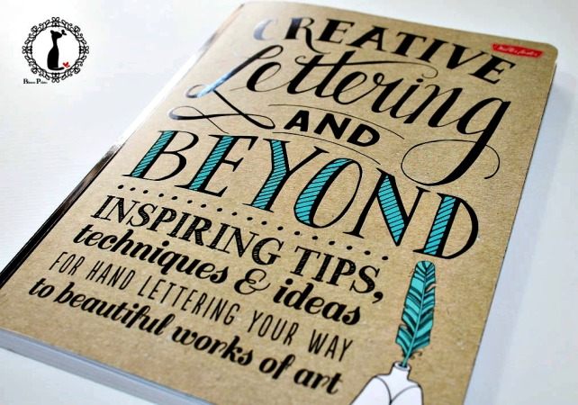 Creative Lettering and Beyond 3