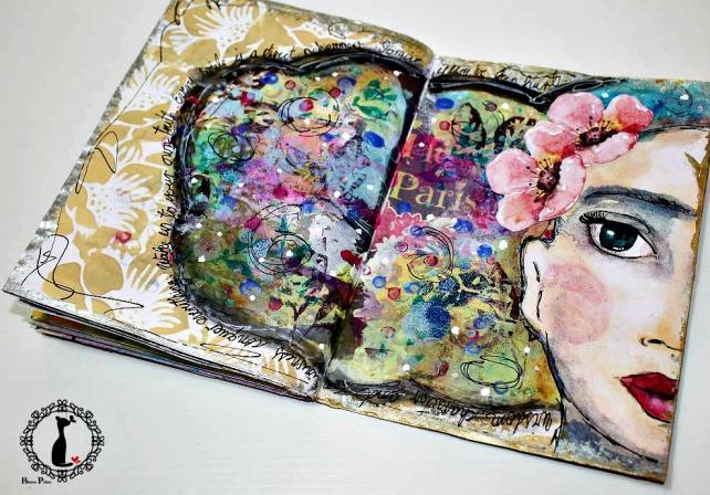 ArtJournal Bienve P 10