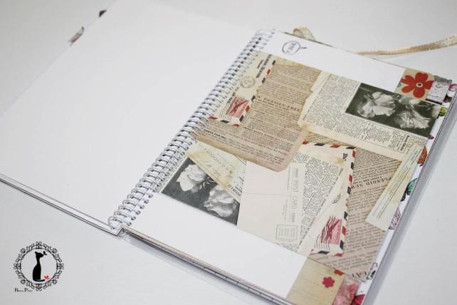 Operacion Verano - Kit Scrapbook para vacaciones 10