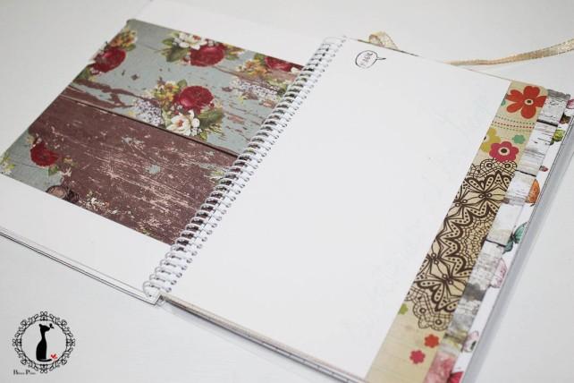 Operacion Verano - Kit Scrapbook para vacaciones 11