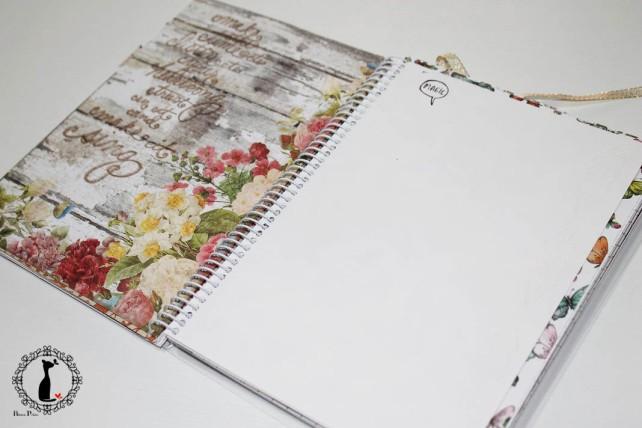 Operacion Verano - Kit Scrapbook para vacaciones 12