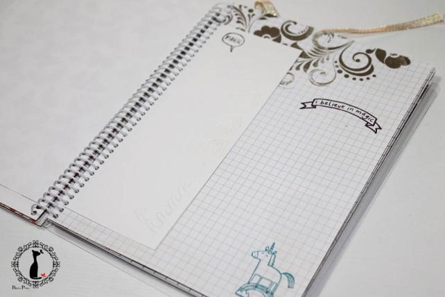 Operacion Verano - Kit Scrapbook para vacaciones 13