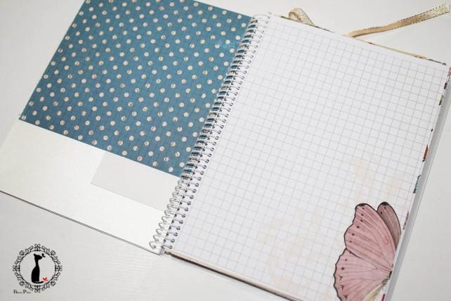 Operacion Verano - Kit Scrapbook para vacaciones 9