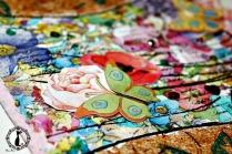 Cinderella's Scrap - Flora's Midnight Dream 4