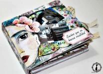 Taller Album-Diario La Crop Julio 1015 1