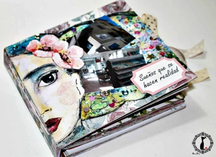 Taller Album-Diario La Crop Julio 1015 1