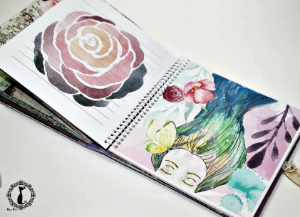 Taller Album-Diario La Crop Julio 1015 9
