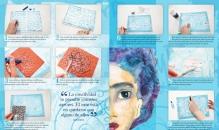 muestra libro artjournal bienve prieto 3