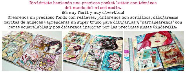 taller pocket letter mixedmedia en scrapshu 9