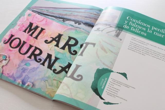 ArtJournal de Bienve Prieto 12