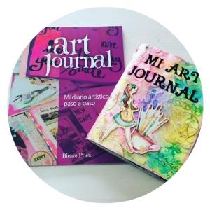 artjournal2