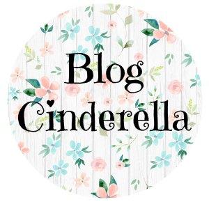 blog cinderella