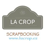 lacrop logo