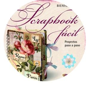 scrapbookfacil2