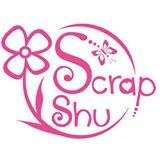 scrapshu logo