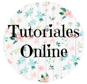 tutoriales online