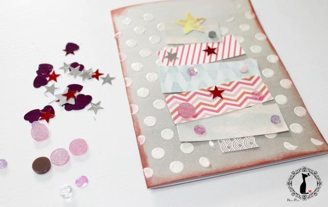 tutorial-tarjetas-navidad-cinderella-38